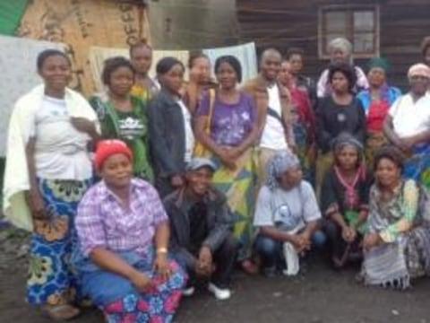 photo of Kimya Group