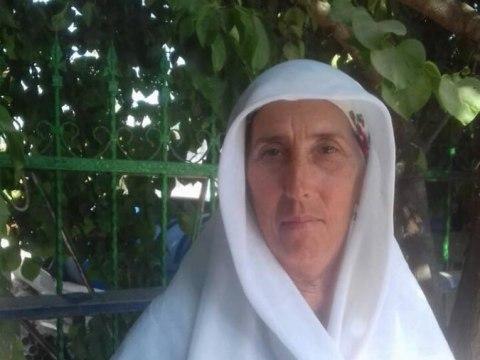 photo of Salyma