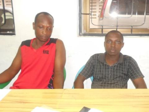 photo of Shamili's Group