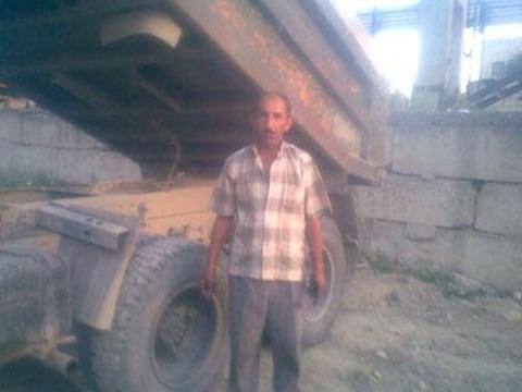 photo of Firangiz