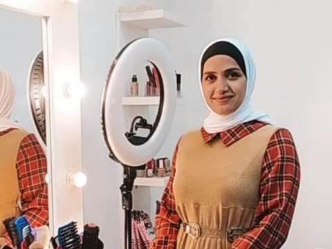 photo of Asala