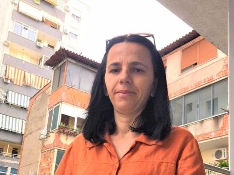 photo of Migena
