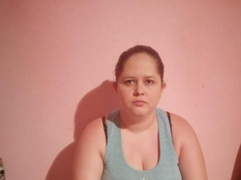 photo of Karol Melissa