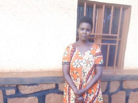 photo of Abanyempuhwe Cb Group