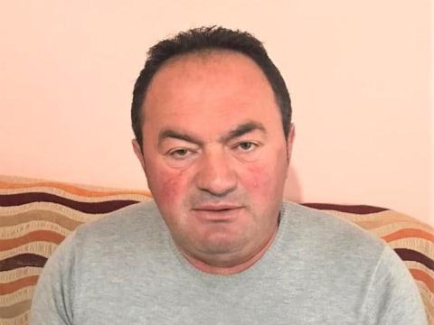 photo of Roland