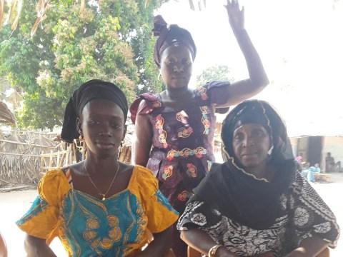 photo of 08-Boumouda Group