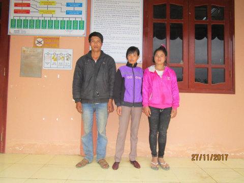 photo of Nua Ngam 55 Group