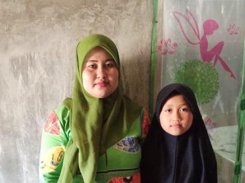 photo of Siti Sutihat