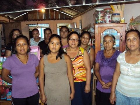photo of Josefinas Group