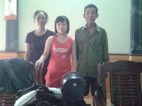 photo of Nhóm 11 Thôn Kim Sơn Xã Hoàng Giang Huyện Nông Cống Group