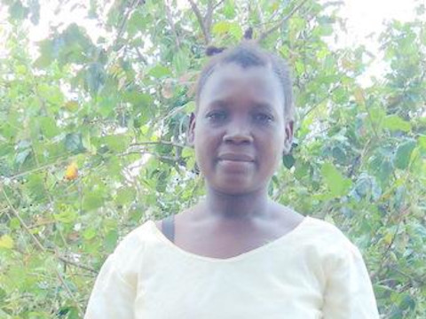 photo of Mwaka