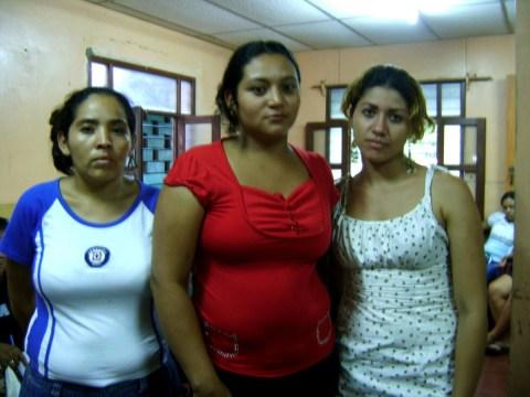 photo of El Anexo 3 Group