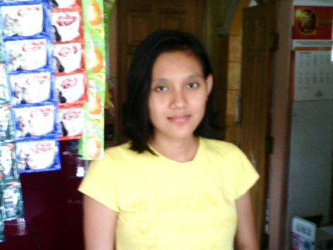 photo of Cucu