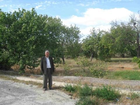 photo of Nosirjon