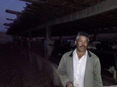 photo of Antonio Carlos