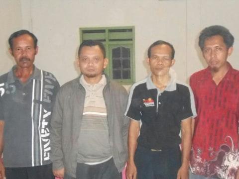 photo of Tani Sukses Group