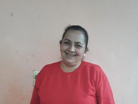 photo of Mujeres Al Exito Con Diaconía Group