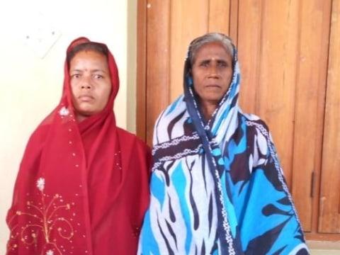 photo of Badani's Group