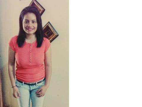 photo of Yusmeiris Del Carmen