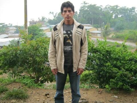 photo of Leon