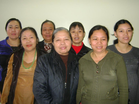 photo of 07-Pt2-01-Phú Sơn Group