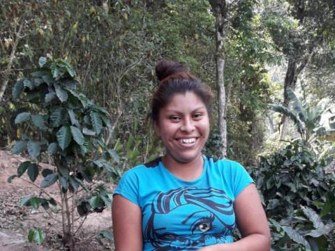 photo of Yolanda Del Rosario