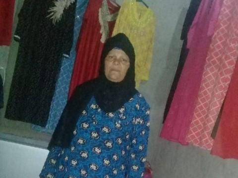 photo of Nour El-Houda
