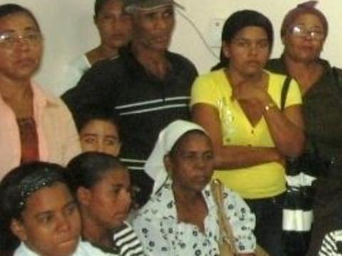 photo of Mata De Palma En Desarrollo 1,2 Group