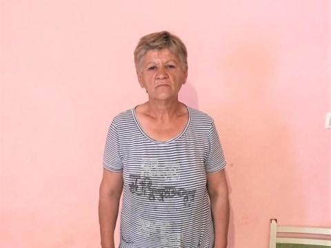 photo of Bukuroshe