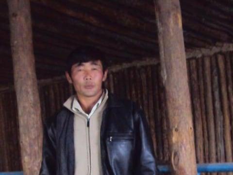photo of Zorigoo