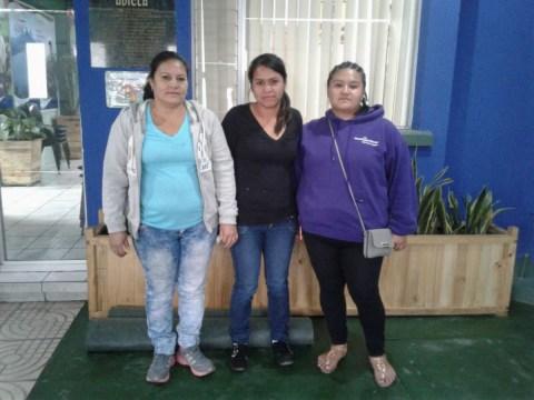 photo of Los Triunfadores De Panajachel Group
