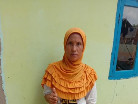 photo of Nurtini