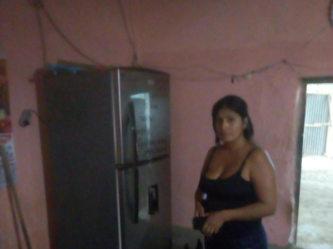 photo of Veronica