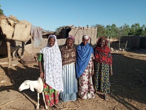 photo of Sababugnuman Group