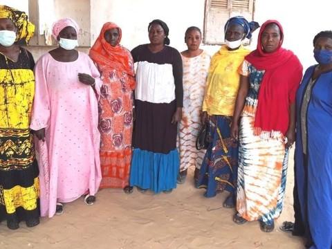 photo of 01_Ndiop Mekhe Group