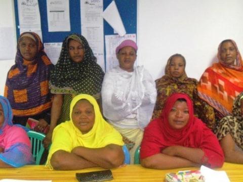 photo of Sheraton Group