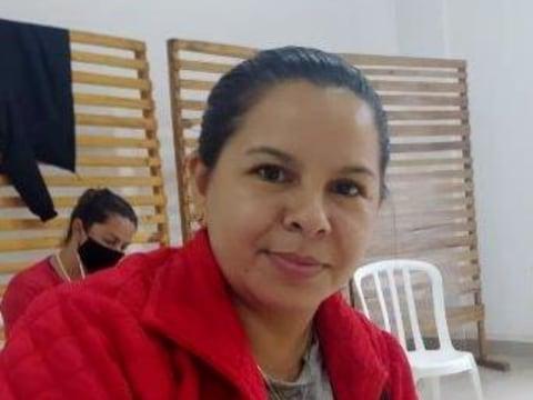 photo of Mujeres De Yuty Group