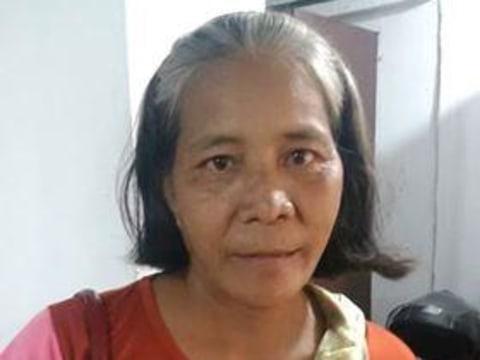 photo of Ma. Jean
