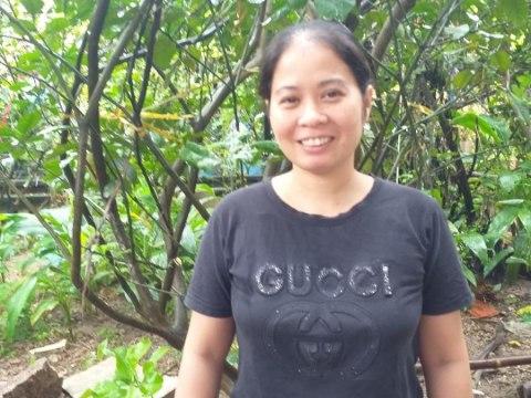 photo of Loan
