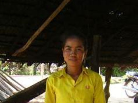 photo of Narun