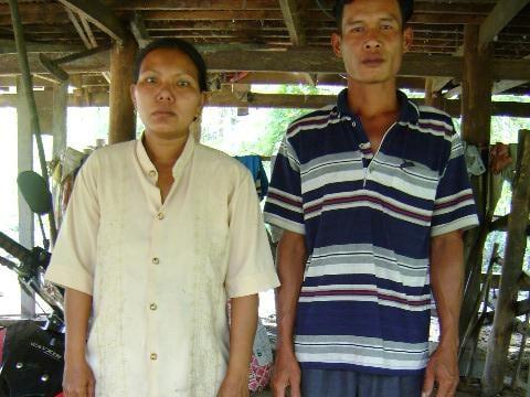photo of Seng
