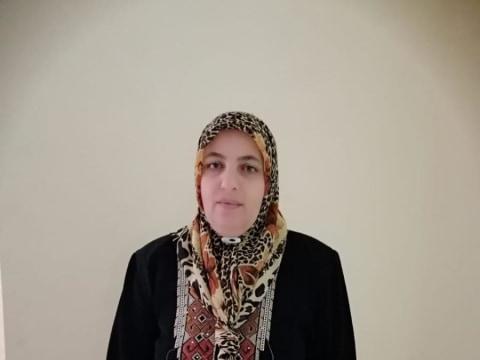 photo of Zohria