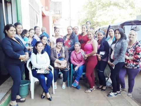 photo of Santa Monica Group