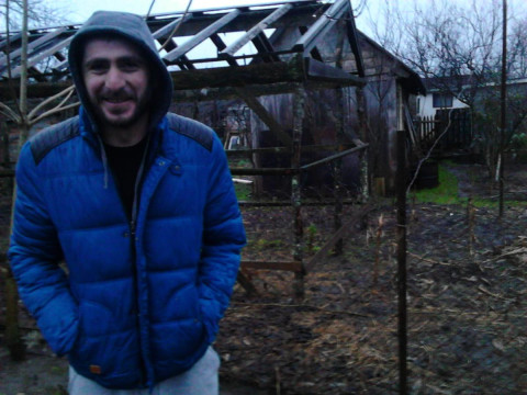 photo of Ivane