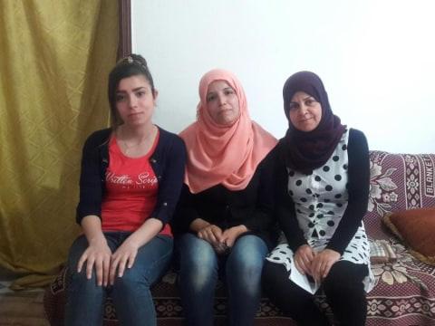photo of Al Huda Group