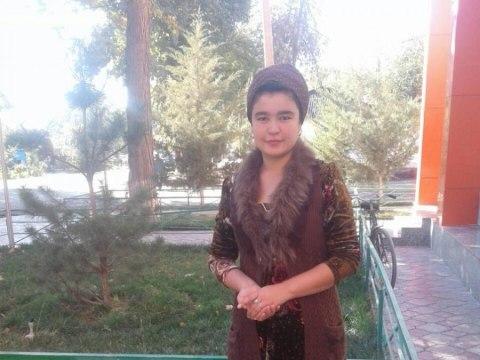 photo of Madyna
