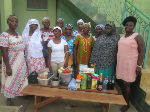photo of Mbaa Group