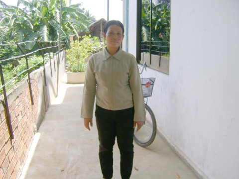 photo of Yam