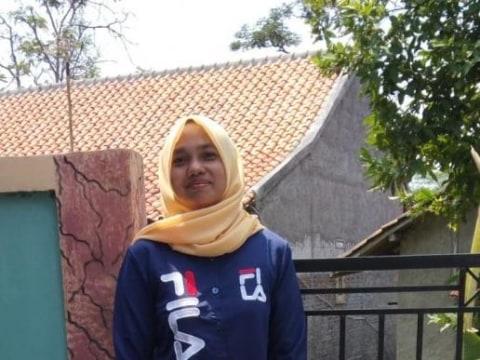 photo of Sumyanah