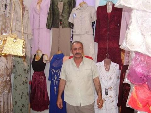 photo of Rasim